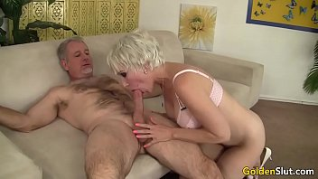 in grandma garters Japanese flasher milf