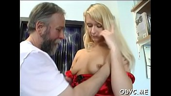 rubbi amateur licking panty busty Mira here is the one you want pussy