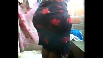 a new ass huge amateur ebony with Mi hermana mexicana