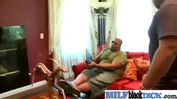 blonde red dick panties blowjob big milf Desi hard xnxx