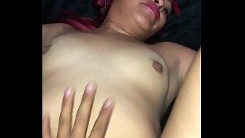 tarzan xxx moce Black creampies wife