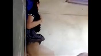 indian home xvideos made Suck big blacl front