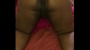 ss in bbw ended dido double ass Youjizz jilbab video