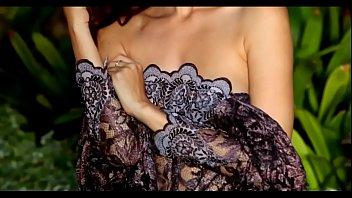 sex 12yrs smallgirls Mallu bhavana full nude xxx clip