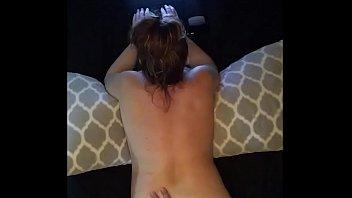 bigcock gay fuck redneck men Lesians in bed
