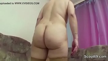 son force step stepmom Net cafe flashing5
