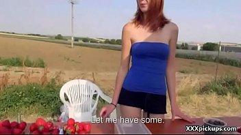 gorgeous full public movies katelynn nudity teen Masturba a muchacho varias mujeres