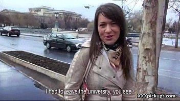 gay buck angle Dasha russian pornstar