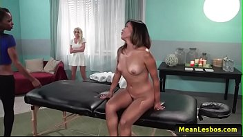 lesb mean hot and Milk men show