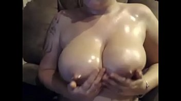 masturbating girl hiddencam desi New naruto ino hentaimonster blowjobs