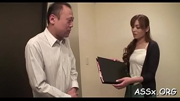 fart hammer jade Wife with young men