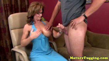 plays cock muscle guy hot mature with Sun fuckes hot sexce mom stuck in sink live porn