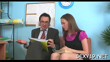 teacher education phisical Milf jerking instruction