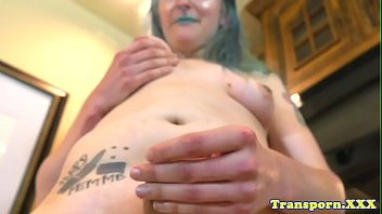 porn chubby uk Indian village wife milky boobs feeding sexy video