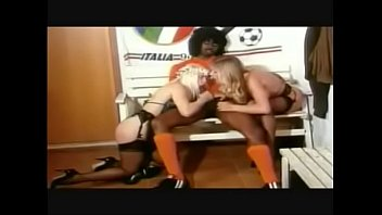 brittany morgan3 michaels sean Lick balls while i jack off gay