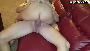 wife taking lover discusses Uncut cocks solo