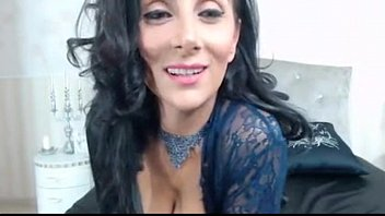 al big a with milf saggy tits mia is blonde haired Izrael mom andson xnxx