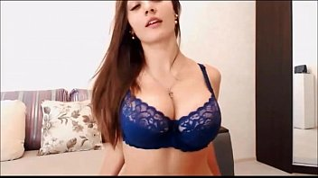 girl sexy petite webcam Girls pantyhose other masturbating couch
