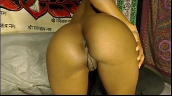 doggystyle fucked perfect ass homegrownflixcom amateu Xnxx asian star