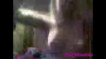teen strips outdoors 18yo pinay scandal gemini erquita unabia minglanilla