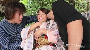 hot video 274 Mmf rape bi cuck