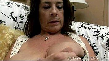 cum mom her loves big in face Cute babes 12 fukking orginal vedio hiddencamera