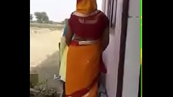 shari wali bhabhi x com Searchhindi dubbed family xvideos