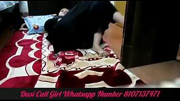 xxx 6 anak tahun Desi rape chudai videos clips hindi audio ke sath