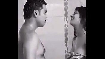 porn indian girl latest Pauzudo comendo a forca