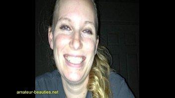 cock sucks blonde boobs big up tied La hermana de mi esposa en cielocalientecom
