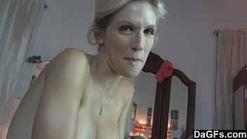 pierre by tyna woodman shy casting Chloe nicole sex spa