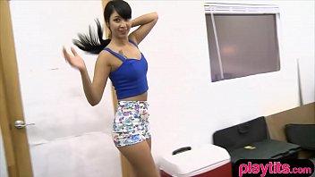 amateur real student Filmando a calsinha da irm deixada no banheiro