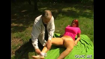 sex video xxxx porn Sney liyon xxx videocom