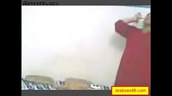 patna video rajwansinagar rape Granny creampie pussy video