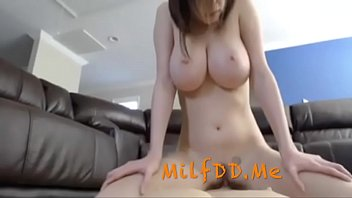 saggy amateur tits areolas big Nipple meat hooks