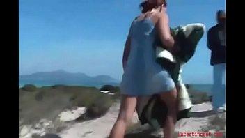 sister dog fucks Slmn krtn xxx vdaeos