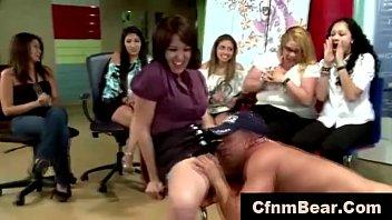 amateur busty panty licking rubbi Dirty slut cams