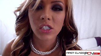 marie eve french Ed powers stacy creampie gives