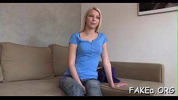 pants when down come starteled2 his wife is College girls clit and nipple piercings part 2