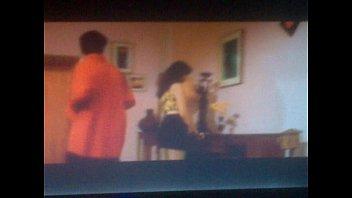bits movies grade indian Stepson jodi wext