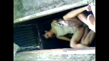 abg indo bokep Honey wildersex with son taboo film