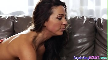 steel reached son by get fuck Cute arab mms
