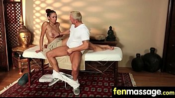 mature couples happy teasing Anal air hostess2
