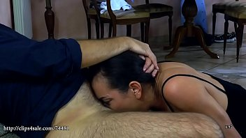 natalie portman hot Latina squirt work