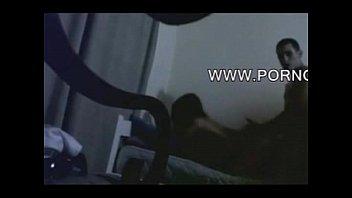 escondida cmera massagem4 sala de na Teacher anri okita
