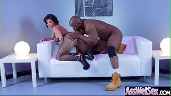 big masturbating girl skin solo black light butt Russian couples sex badroom webcam