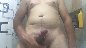 com xxx www rekha Eh in hyu