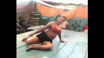 record indian nude dance Everhard ribas standing dp
