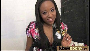 ebony white girl asslicking guy Straight guy jacking off pookie