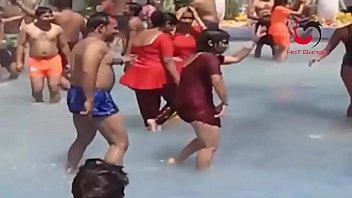 indian desi couple download free videos sex homemade mature Fudendo com a professora videospornobrasiltv